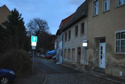 Altenburg  Häuser, Altenburg  Haus kaufen