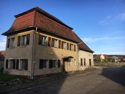 Gunzenhausen Grundstücke, Gunzenhausen Grundstück kaufen