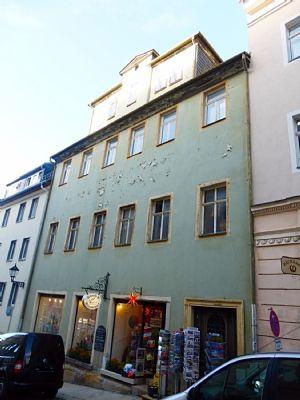 Annaberg-Buchholz Häuser, Annaberg-Buchholz Haus kaufen