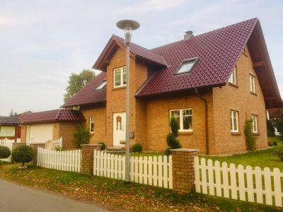 Brunsbek WG Brunsbek, Wohngemeinschaften