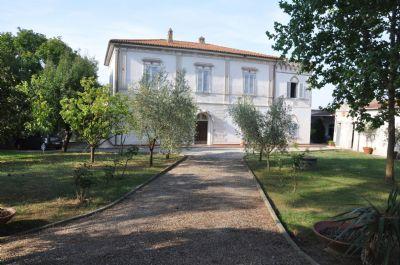 Crespina (PISA) Wohnungen, Crespina (PISA) Wohnung kaufen