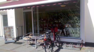 Bremen Ladenlokale, Ladenflächen