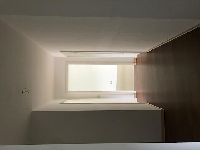 Helle 3-Raumwohnung mit Balkon und WBS