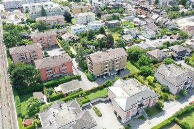Martigny Wohnungen, Martigny Wohnung mieten