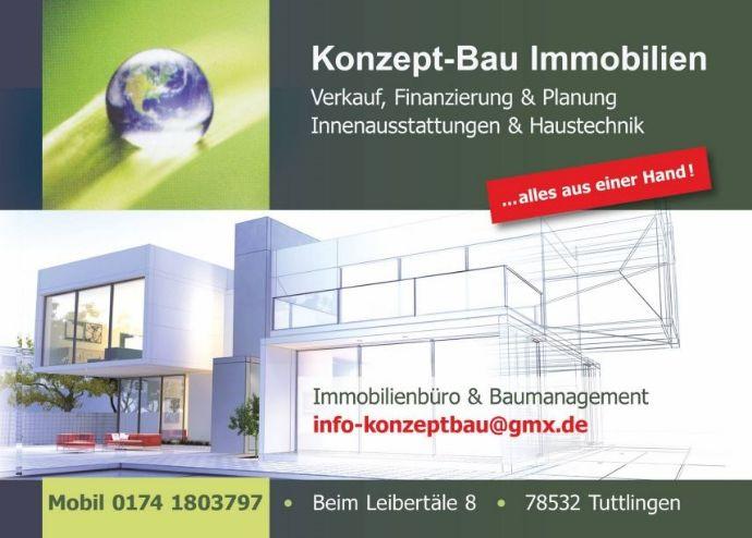 *****Hochwertiges Architektenhaus kombiniert mit Panorama Blick & schöner Einliegerwohnung*****