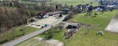 Buseck Bauernhöfe, Landwirtschaft, Buseck Forstwirtschaft