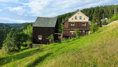 Klingenthal Häuser, Klingenthal Haus kaufen