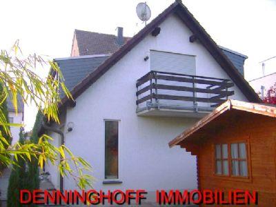 Holzwickede Häuser, Holzwickede Haus kaufen