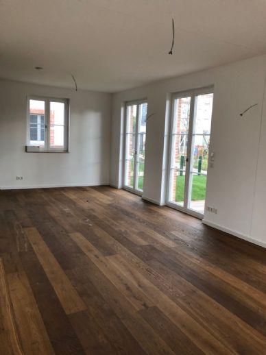 Hier wartet Ihr Traumhaus auf Sie - in Berlin