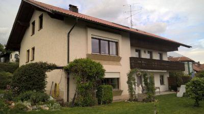 Mallersdorf-Pfaffenberg Häuser, Mallersdorf-Pfaffenberg Haus kaufen
