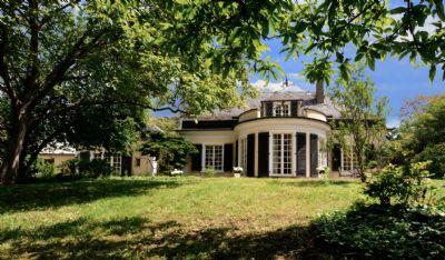 Haus Kaufen Wiesbaden Biebrich
