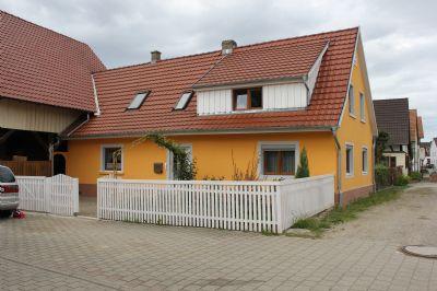 Rheinhausen Häuser, Rheinhausen Haus kaufen