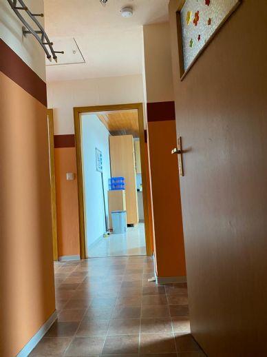 2-Zimmer-Wohnung in Köln Worringen ab 01.11.20 verfügbar