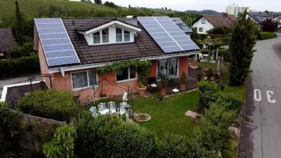 Haus Kaufen Meersburg