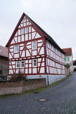 Schöneck Häuser, Schöneck Haus mieten