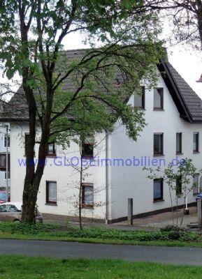 Bad Camberg Wohnungen, Bad Camberg Wohnung mieten