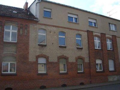 Jüterbog Wohnungen, Jüterbog Wohnung mieten