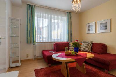 Neyland Apartments - Deichgraf