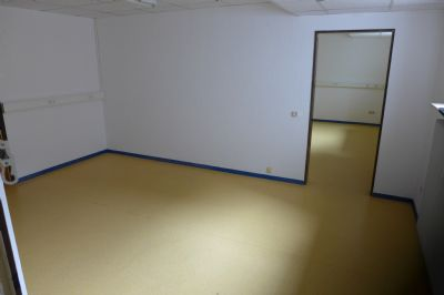 Lorsch Büros, Büroräume, Büroflächen