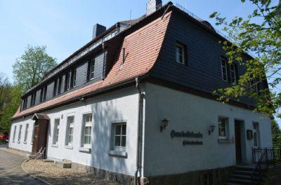 Ebersbach-Neugersdorf Gastronomie, Pacht, Gaststätten