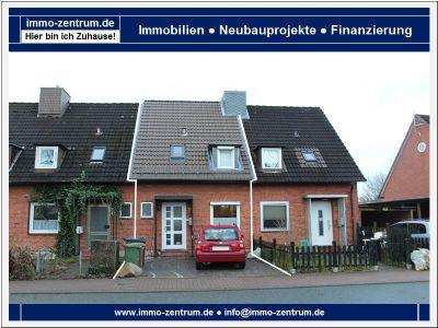 Schönkirchen Häuser, Schönkirchen Haus kaufen