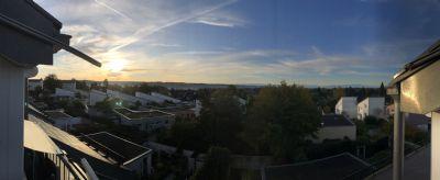 Ravensburg Wohnungen, Ravensburg Wohnung mieten