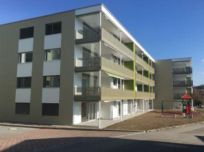 Hunzenschwil Wohnungen, Hunzenschwil Wohnung mieten