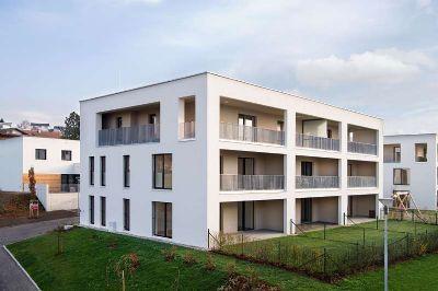Gallneukirchen Wohnungen, Gallneukirchen Wohnung kaufen