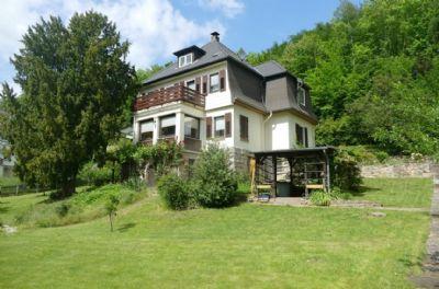 Staufenberg Häuser, Staufenberg Haus mieten