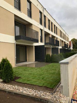 Lappersdorf Wohnungen, Lappersdorf Wohnung mieten