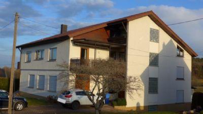 Geislingen Häuser, Geislingen Haus kaufen