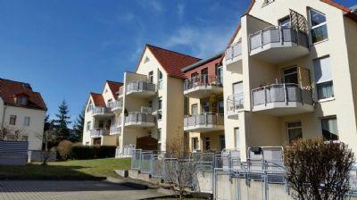 Bannewitz Wohnungen, Bannewitz Wohnung kaufen