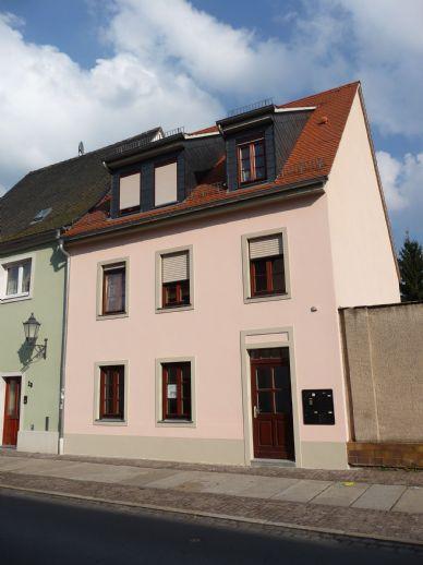 Provisionsfrei - moderne 2 Zimmerwohnung 1.Etage