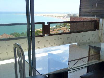Playa del Inglés Wohnungen, Playa del Inglés Wohnung kaufen