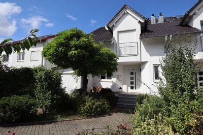 Rauenberg Häuser, Rauenberg Haus mieten