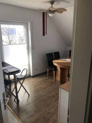 Mühldorf a.Inn Wohnungen, Mühldorf a.Inn Wohnung mieten