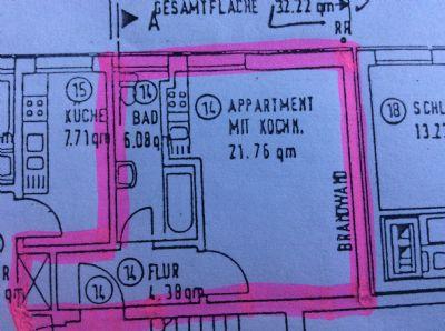 Neutraubling Wohnungen, Neutraubling Wohnung mieten