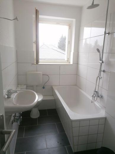 2 Zimmer Wohnung in Klein
