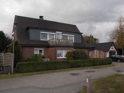 Langwedel Häuser, Langwedel Haus kaufen