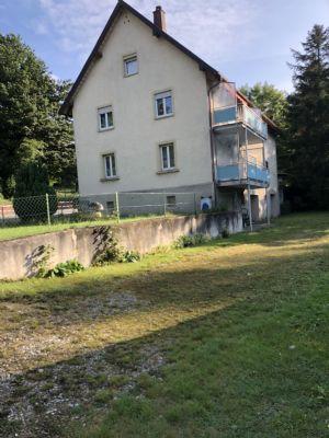 Pfullendorf Häuser, Pfullendorf Haus kaufen