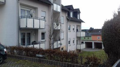 Selbitz Wohnungen, Selbitz Wohnung kaufen