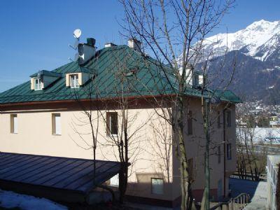 Innsbruck-Stadt Wohnungen, Innsbruck-Stadt Wohnung mieten