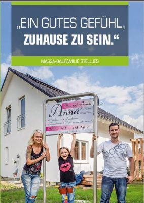 Stolpen Häuser, Stolpen Haus kaufen