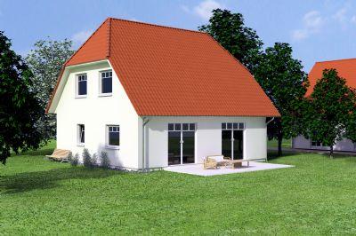 Kabelsketal Häuser, Kabelsketal Haus mieten
