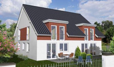 Argenbühl Häuser, Argenbühl Haus kaufen
