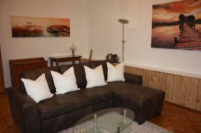 2 Zimmer Wohnung Landau In Der Pfalz 2 Zimmer Wohnungen Mieten Kaufen