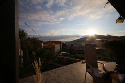 Budva, Montenegro Häuser, Budva, Montenegro Haus kaufen