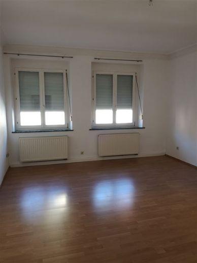 Charmante 2-Zimmer- Wohnung mit EBK und Gartennutzung, WG geeignet