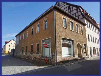 Neustadt an der Orla Häuser, Neustadt an der Orla Haus kaufen