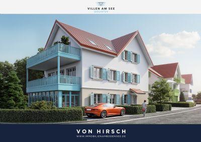 Bodman-Ludwigshafen Wohnungen, Bodman-Ludwigshafen Wohnung kaufen
